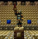 simonp862's avatar