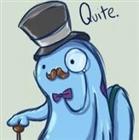 Cocky_Monkey's avatar