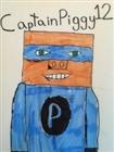 View Captainpiggy12doesMC's Profile