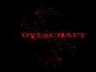 View DylzCraft's Profile