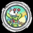 Neri's avatar