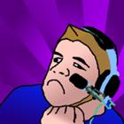Tytywii's avatar