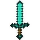 digitalgamer1234's avatar