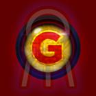 Groudon383's avatar