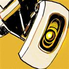 Dragoneye's avatar