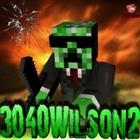 View 3040wilson2's Profile