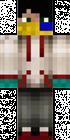 BUDDERViper32p's avatar