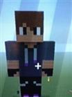 View JeffHardddyyy_On_PS3's Profile