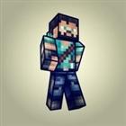 SandmanPlays's avatar