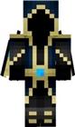 TheDarkWizard's avatar