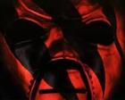 Bluesocks's avatar