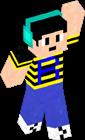User13752704's avatar