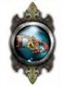Echo4Sierra's avatar