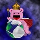 ghostmuffin's avatar