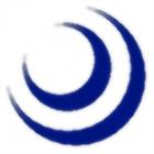 Side_salad's avatar