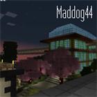 View maddog44's Profile