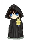 Desolater_IV's avatar