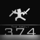 The_Ardly374's avatar