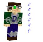View Droung6's Profile