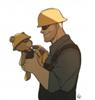 Pokemaster73's avatar
