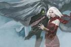 TheBlueDragon's avatar