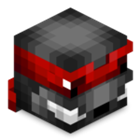 Dartman60's avatar