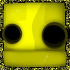 View cheeknorris's Profile