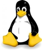 xXScriptzXx's avatar
