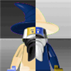 EXRicky's avatar
