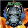 LastBlockOrg's avatar
