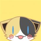 Lemon_Peeler's avatar