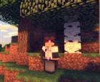 Doktor_Enderman's avatar
