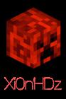 Xi0nHDz's avatar