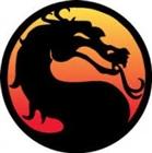 haty54's avatar