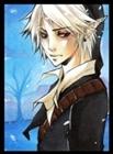 Mythrai's avatar