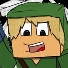 LinkInMinecraft1's avatar