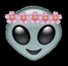 CheesyUsername's avatar