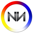 View NepsName's Profile