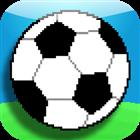 View soccerplayer15's Profile