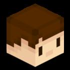 View ChrisBeCraftin's Profile