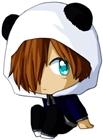 CobblePanda's avatar