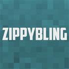 View ZippyBling's Profile
