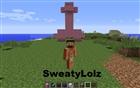 View Sweatylolz's Profile
