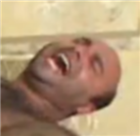 Asponi's avatar