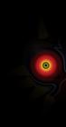 Herolegend's avatar