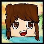 Calli's avatar