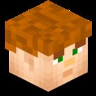 CrioChamber's avatar