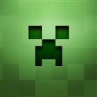 Blue44Green99Creeper's avatar