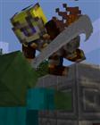 View AnimatorBlake's Profile