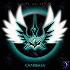View BlazeWarri0r_MC's Profile
